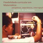 III ENCONTRO DE PROFESSORES, APM e IE