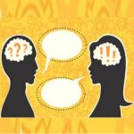 Programa de Mentoring Profissional