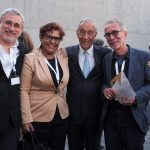 Prémio da Associação Portuguesa de Museologia