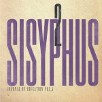 Sisyphus – Journal of Education · Vol. 6 · Issue 2