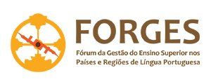 Logotipo FORGES