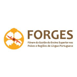 8ª CONFERÊNCIA FORGES