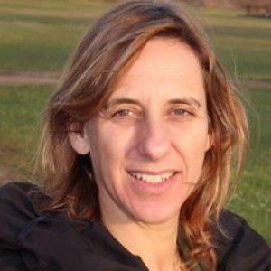 Mariana Gaio Alves, Prof.ª Auxiliar com agregação