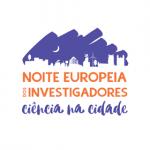 Instituto de Educação na Noite Europeia dos Investigadores