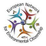 IE dinamizou encontro do Projeto ENEC