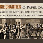 Seminário Anne-Marie Chartier