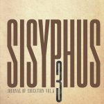 Sisyphus – Journal of Education · Vol. 6 · Issue 3