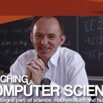 Teaching Computer Science