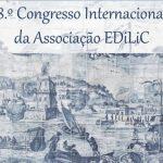 EDILIC 2019