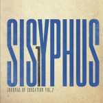 Sisyphus – Journal of Education · Vol. 7 · Issue 1