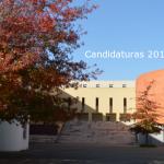 Resultados – Candidaturas aos cursos pós-graduados