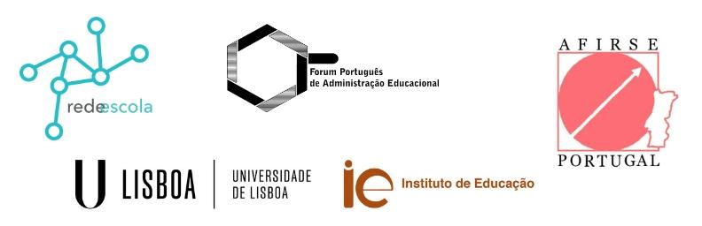 logos conversas à quinta - ciclo 10