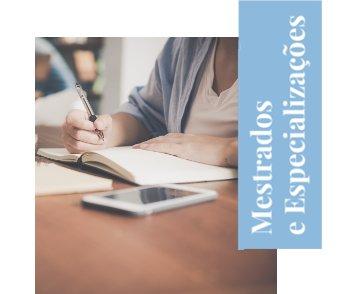 mestrado-especializacoes-2019