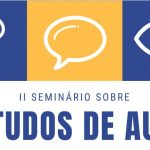 II SEMINÁRIO SOBRE ESTUDOS DE AULA