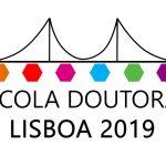 IE – ULisboa promoveu Escola Doutoral dedicada às políticas públicas e profissão docente