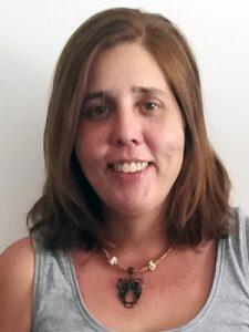 Elsa Machado