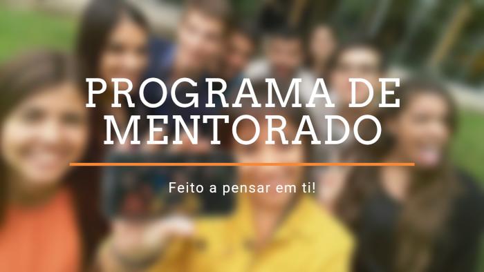 gape - programa de mentorado 2019