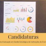 Novo curso pós-graduado para gestores do ensino superior politécnico do IE-ULisboa e do CCISP