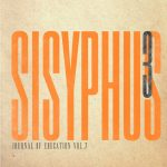 Sisyphus – Journal of Education · Vol. 7 · Issue 3