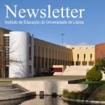 Newsletter do IE-ULisboa