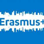 IE-ULisboa com novos projetos Erasmus+