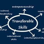 IE em projeto sobre competências transferíveis