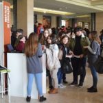 IE-ULisboa dá a conhecer a Licenciatura a alunos do ensino secundário