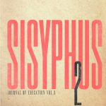 Sisyphus – Journal of Education · Vol. 8 · Issue 2