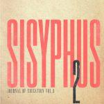 Sisyphus – Journal of Education · Vol. 8 · Issue 2