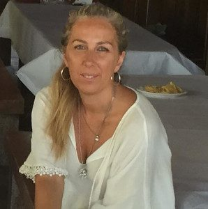 iva-martins-docente
