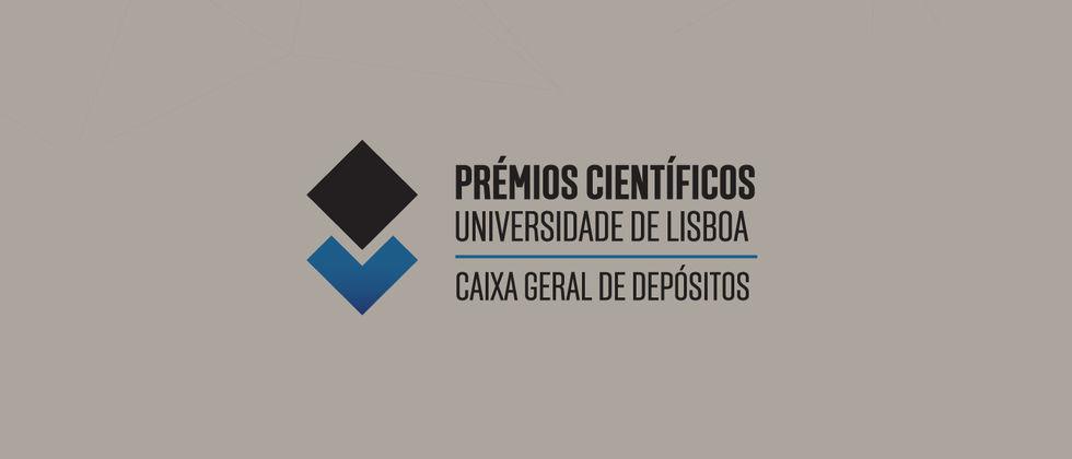 banner-premios-cgd-2019