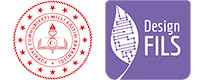 logo-designfils