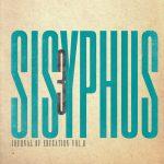 Sisyphus – Journal of Education · Vol. 8 · Issue 3