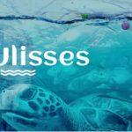 ULISSES: candidaturas abertas
