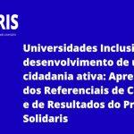 Solidaris 2021