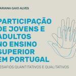 Policy Brief do IE-ULisboa na Revista da ULisboa