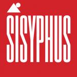 Sisyphus na SciELO Portugal e Redalyc