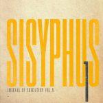 Sisyphus – Journal of Education · Vol. 9 · Issue 1
