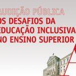 Docente do IE-ULisboa participa em Audição Pública