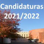Candidaturas abertas no IE-ULisboa