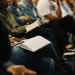 Eventos do IE-ULisboa reúnem 400 participantes