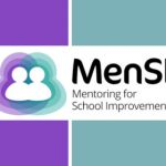 IE-ULisboa integra projeto MenSi