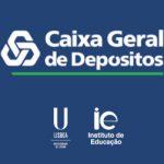 Prémio IE-ULisboa/CGD 2021