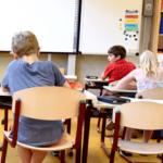Projeto Design-FILS apoia políticas publicas da formação de professores