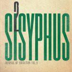 Sisyphus – Journal of Education · Vol. 9 · Issue 2
