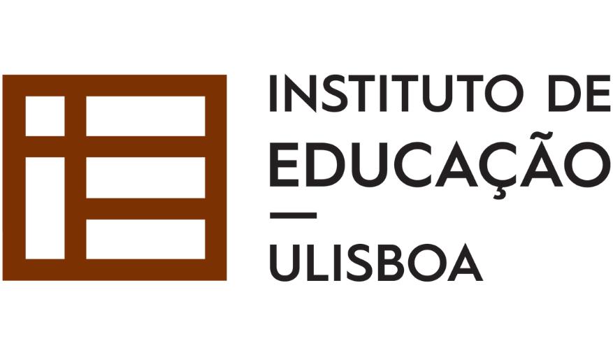 O Instituto de Educação (IE) é a Escola da Universidade de Lisboa (ULisboa) vocacionada para a investigação, o ensino e a intervenção no espaço público, no âmbito da educação e da formação.