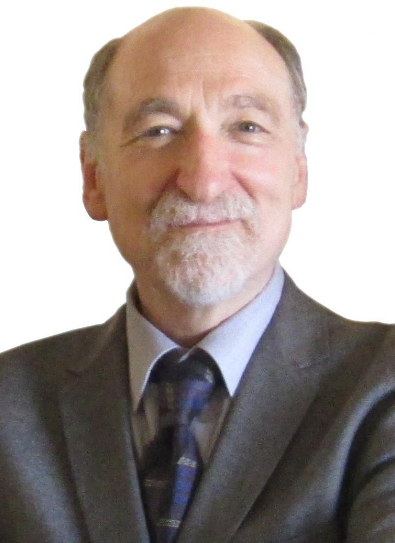 João Pedro da Ponte, Diretor do Instituto de Educação da Universidade de Lisboa