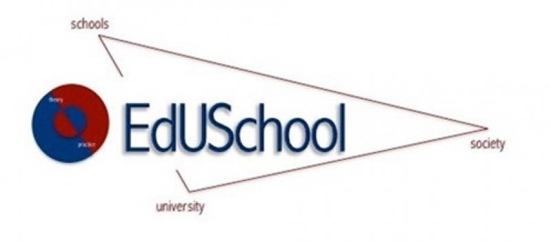 logo-eduschool