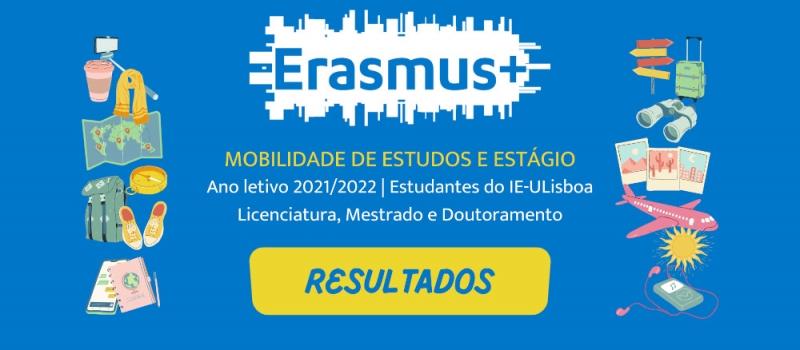 resultados-erasmus-2021